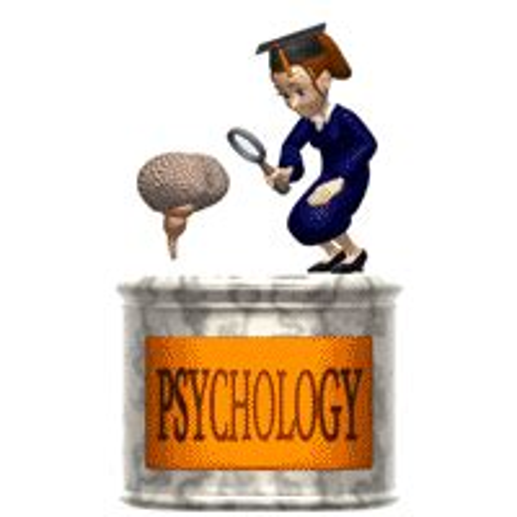Undergraduate thesis ideas psychology